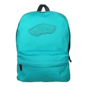 Vans Realm backpack, 42 cm, 22 litres