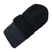 Baby Sleeping Bag, Fascigirl Sleep Sack Footmuff Comfortable Winter Warm Sleeping Blanket for Baby