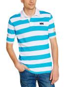 Helly Hansen Men's Marstrand Polo Shirt