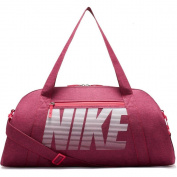Nike Women's W Nk Gym Club Duffel Bag