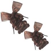 1 Pair Fashion Tie Shoelaces Shoe Laces Shoe Decoration W4CMxL130CM #08