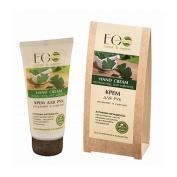 EO Laboratorie Natural Hand Cream Moisturising and Softening 100ml
