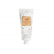 Tocca Beauty Hand Cream - Stella 45ml