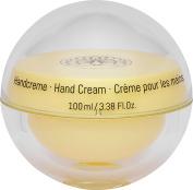 Hand Cream Lemon