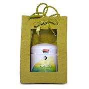 Hand & amp; Nail Cream in Gift Bag