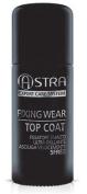 Astra Fixing Wear Top Coat