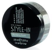 INEBRYA Style in Memory Gum 100 ml