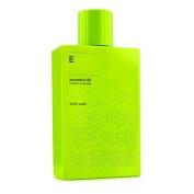 Escen Tric 03 by Escen Molecules Body Shampoo – 200ml by Escen Tric Molecules