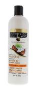 Daily Defence Coconut Oil Moisturising Conditioner 473ml