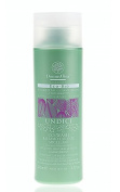 Domus Olea Toscana Co-Wash Balm LAVANTE MICELLARE 200 ml Curly Hair, Crespi, Afro, Dry Skin, Washes Frequent