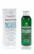 Domus Olea Toscana Nutri Serum for Skin and Hair Skin seborroica 100 ml