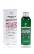 Domus Olea Toscana Nutri Serum for Skin and Hair Skin Normal or Dry 100 ml