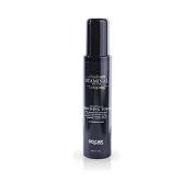 SoCap Natural Enriching Hair Straightener With Plant Stem Cells and Keratin Serum – 100 ml