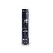 SoCap – Shampoo Staminal Reconstruction Hair with Stem Cells and Keratin 250 ml