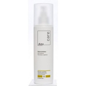 Dusy Hair Thick, 200 ml