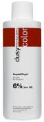 Dusy Liquid Peroxide 6% 1 Litre