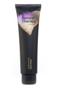 Natural Therapy London Gold & Orchid Body Wash