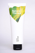 Natural Therapy London Soothing Arnica Bath Soak