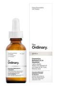 The Ordinary Granactive Retinoid 2% in Squalane 30m