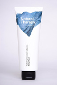 Natural Therapy London Coconut & Cactus Hydrating Body Wash