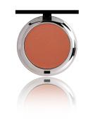 bellapierre Cosmetics Compact Blush, Autumn Glow