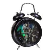 Nemesis Now Guidance Lisa Parker Alarm Clock