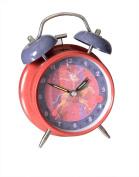Alarm Clock Circus Rider