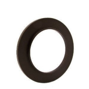 Step Up Filter 39 MM (Lens Thread) to 52 MM Filter Thread