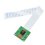 Thunder Light Camera Module Board 5MP Webcam Video for Raspberry Pi 3 & Pi 2