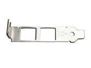 LODFIBER Low Profile Bracket for Intel EXPI9402PT E1G42ET 8492MT