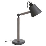 Desk Lamp Flexo Industrial