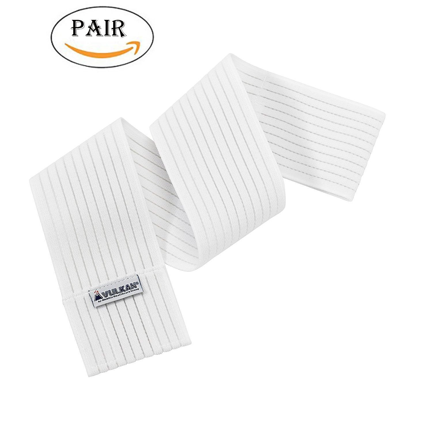Elbow Sda Size Compression Controlled Fits Wrap Strap Guard Support Pad By Elasticated All Brace – One VulkanpairTennis Provide drxWBCeo