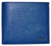 Ralph Lauren Billfold Wallet - Blue