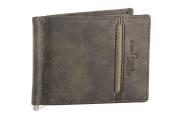 Mini wallet man ANTONIO BASILE moro underwire