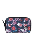 Hype Women's Summer Rose Purse