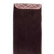 Extension monobande Tan – Double Drawn – 50 cm – 160g