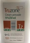Truzone Cream Peroxide 9% / 30 vol