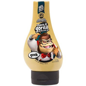 Moco De Gorila Snot Gel Geek 200ml