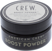 American Crew Anti Gravity Classic Boost 10g Powder Mens Haircare For Him