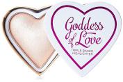 I Heart Makeup – Brightening Hearts – Goddess of Faith