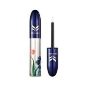Pu Ran Sexy Liquid Eyeliner Shimmer Glitter Metallic Colour Eye Makeup Cosmetic - 4#