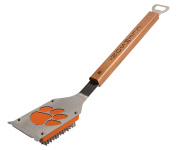 Sportula Grill Brush, NCAA Clemson Tigers