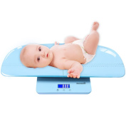 DWW-weight scales Weight scale Ultra-precision baby weight test body height design High Accuracy Digital Scale
