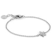 Women's Bracelet Adorable Star 024450/007 – Nomination