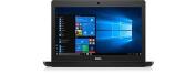 Dell Latitude 5280 32cm Screen Core i5-7300u 8gb Ram 256GB SSD Win10Pro 3yr
