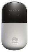 Huawei E5832 Orange USB Modem 3 G White