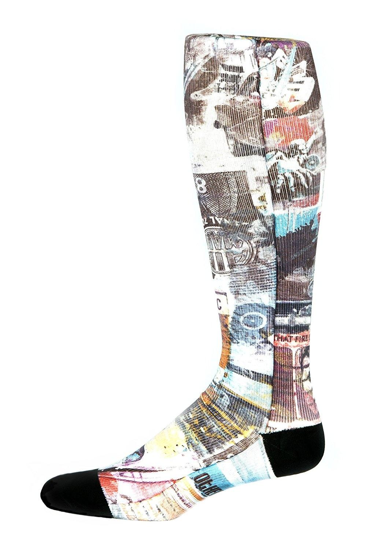 22a70de6d8 Celeste Stein Sock Health: Buy Online from Fishpond.co.nz