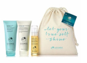 New Latest XMAS Liz Earle Shine Brightly Haircare For Her, Gift Box, New Arrival, Gift Set, Liz Earle. Latest