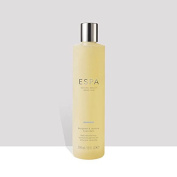 ESPA BERGAMOT & JASMINE FOAM BATH 300ML