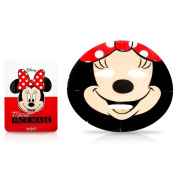 Mad Beauty Disney Minnie Face Mask
